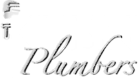 Electric Marmalade Ltd T/A Keen Plumbers